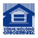 equalhousing-logo